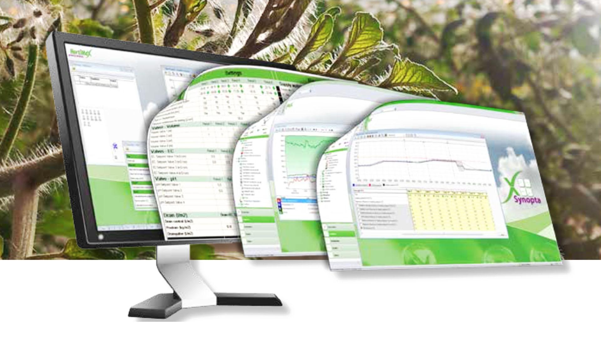 hortimax-multima-klimaat-en-energie-elektrotechniek