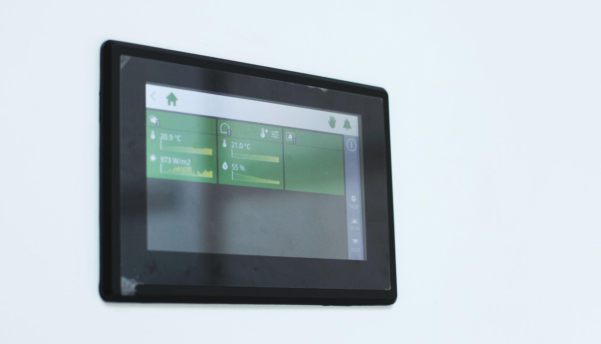 Hortimax-go-klimaat-en-energie-elektrotechniek