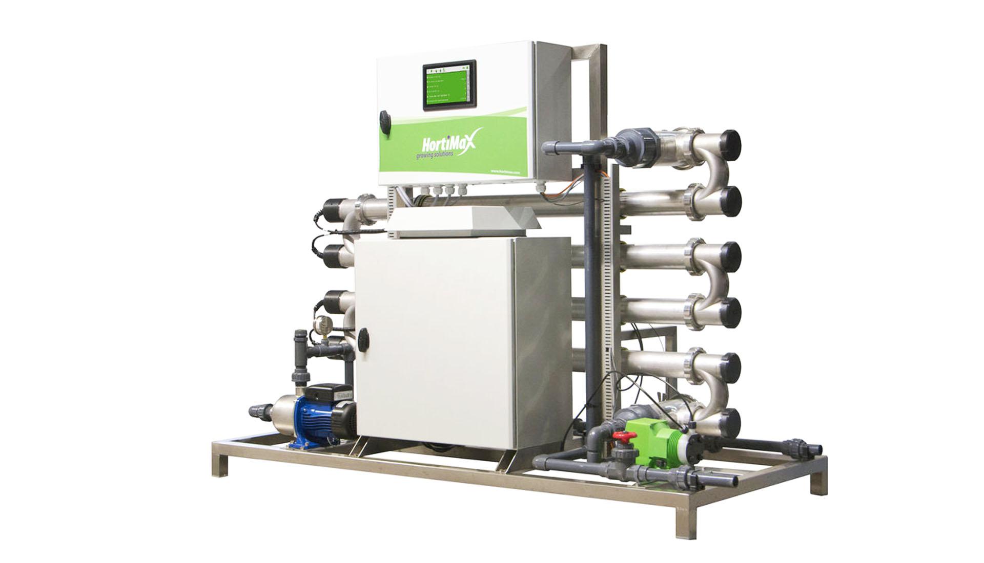 HortiMaX-cleanLite-zuiveringsplicht-elektrotechniek